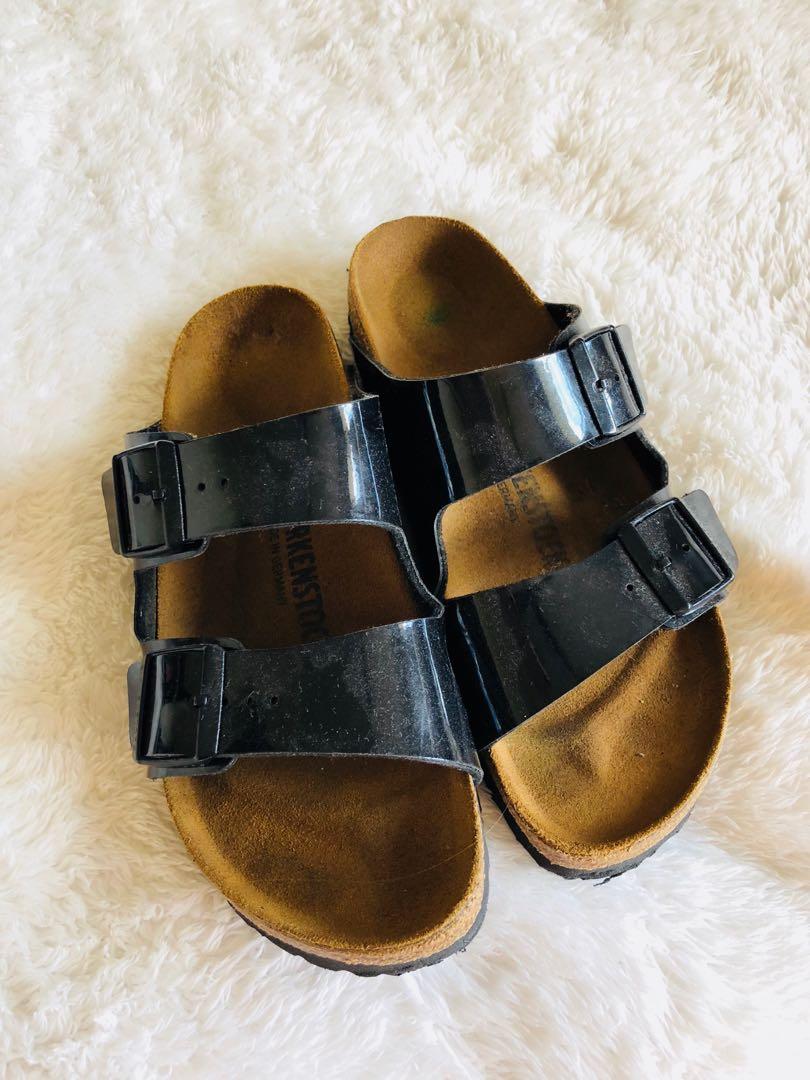 Women's Birkenstocks perfect condition