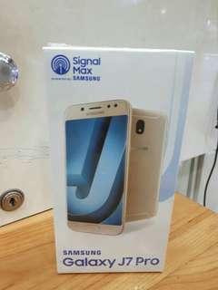 Samsung Galaxy J5 Pro Dijual credit Promo Free Admin
