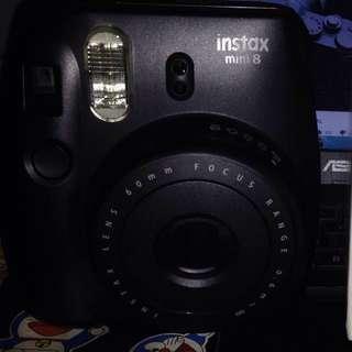 Intax mini 8