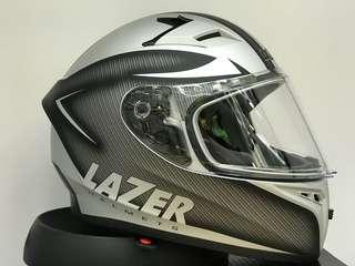 Lazer FH6 Carbonio