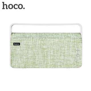 HOCO BS10 Wireless Speaker