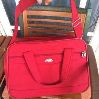 Tas laptop Samsonite