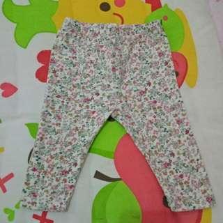 Mothercare Pants #Bajet20