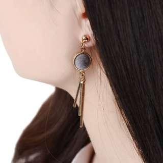 Blakely earrings