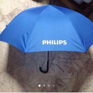 New Long Umbrellas