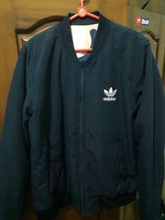 Jaket Adidas Originals art DN9078