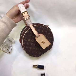 LV small bag
