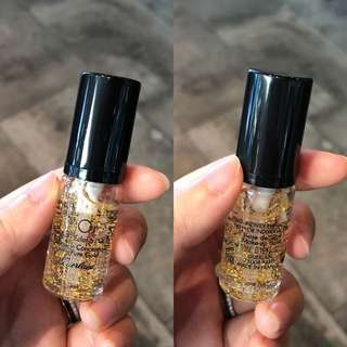 GUERLAIN L'OR Radiance Concentrate with pure gold 5ml