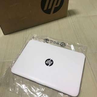 HP stream 11 bnib