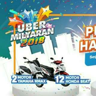 Gadai BPKB/Take Over Leasing Mobil, Truk, Pick Up, Bunga Terendah, Proses Seluruh Indonesia.