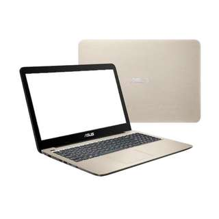 Notebook Asus A442ur