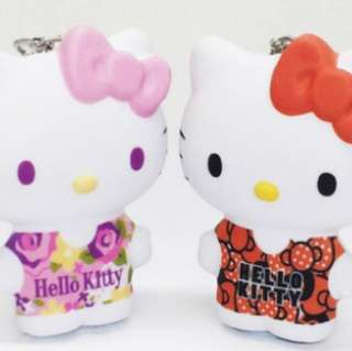 Limited Edition Hello Kitty EZ-link Charm