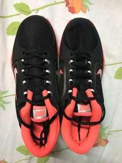 Nike Flex Trainer 4 Cross Trainer