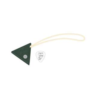 [Pre-order] Jung Yong Hwa 2018 STAY 622 Guitar Pick Set