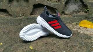 Adidas Sloop Kids