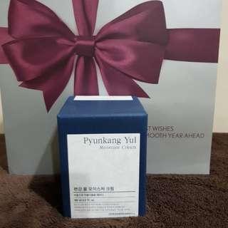 Brand New [Pyunkang Yul] Moisture Cream (100ml)