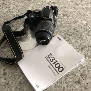 Nikon D1300