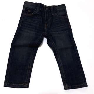 Celana panjang jeans id