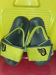 oshkosh slipper