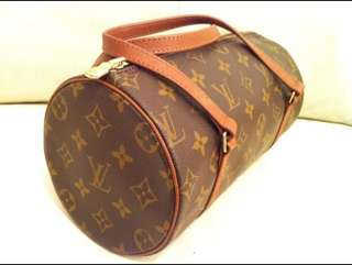 Louis vuitton LV speedy 手袋 包包