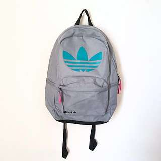 MOVING SALE $25 Adidas Backpack