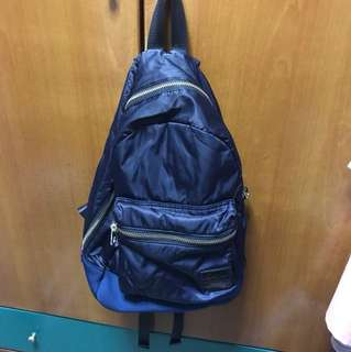 Legato Backpack