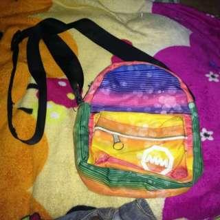 Repriced!Small bag