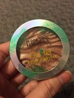 Physicians Formula Butter Highlight
