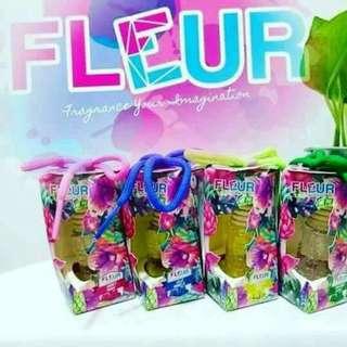 Fleur Air Freshner