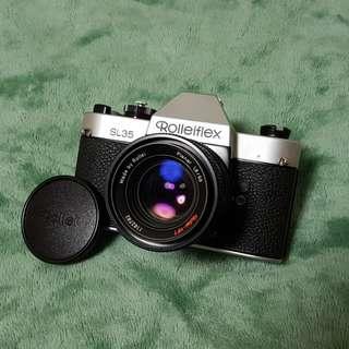 Film Camera & Film Hunting service in Tokyo!