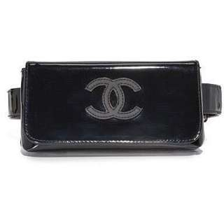 Chanel waist bag VIP GIFT AUTHENTIC‼️
