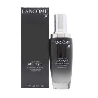 Brand new in box SEALED Lancome Genifique