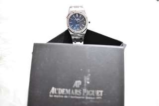 jam tangan audemars piguet royal oak