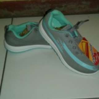I03 Sneakers abu tosca