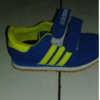 I03 Sneakers Adidas