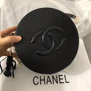 🎉Factory Sale🎉Chanel Bag