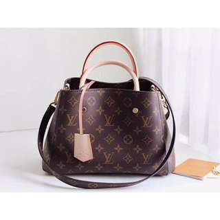 🎉Factory Sale🎉LV Handbag