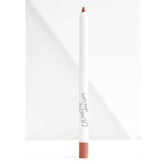 ColourPop BFF2 Lippie Pencil