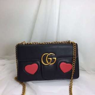 🎉Factory Sale🎉Gucci Sling Bag
