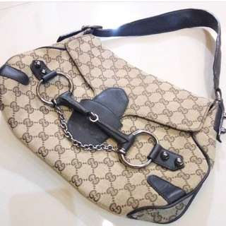 Gucci authentic on sale