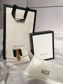 Gucci新款小包包💕
