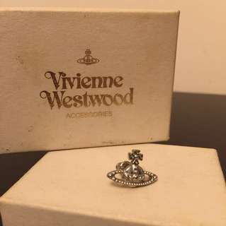 Vivienne Westwood Earring x 1