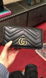 Gucci熱賣款小包包💕