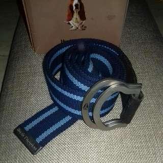 Belt Hush Puppies Original