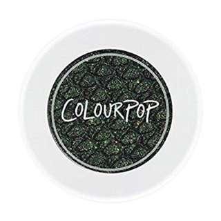 Colourpop Shameless Eyeshadow