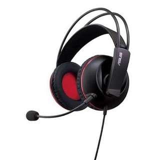 Headset Gaming ROG Cerberus