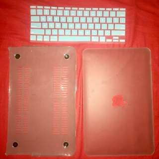 MACBOOK AIR 11 INCH COVER