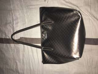 Handbag/shoulderbag