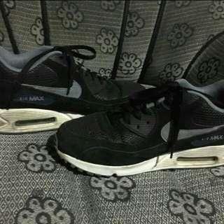 Nike Airmax Used