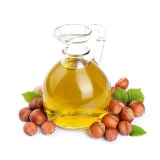 Hazelnut Oil - Australia 100ml